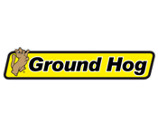 Ground Hog Parts