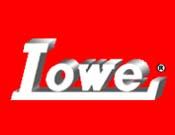 Lowe Trenchers for SkidSteers