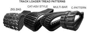 4-trk-loader-pattern-layered-lores-copy