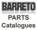 BARRETO_PARTSa