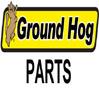 GroundHogPartsImagemini