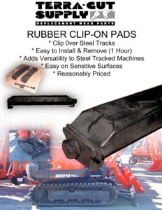 Layered-Flyer-rubber-Pads22