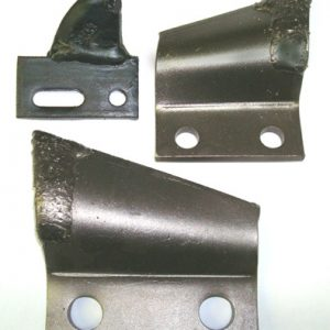 Trencher Parts
