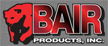 Bair Products