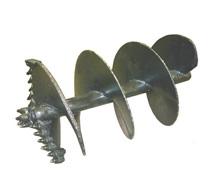custom-augers